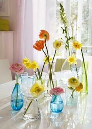 single-flowers-in-vases.jpg