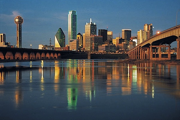 Dallas_Skyline_01.jpg